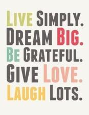 be-grateful-love-lots-grateful-quotes