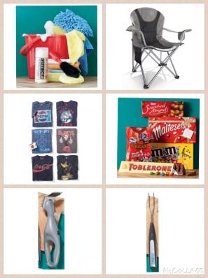 K-mart Gift Ideas